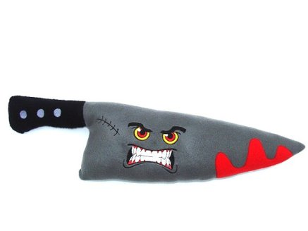 https://www.etsy.com/listing/94111007/maxwell-the-angry-knife-fleece-plush-toy?ref=sr_gallery_2&ga_search_query=plush+knife&ga_view_type=gallery&ga_ship_to=US&ga_search_type=handmade&ga_facet=handmadeplush+knife